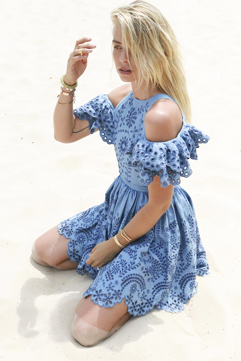 aje-insider-anna-feller-blue-chambray-lady-edwina-cutout-dress-bondi-beach-edm.jpg