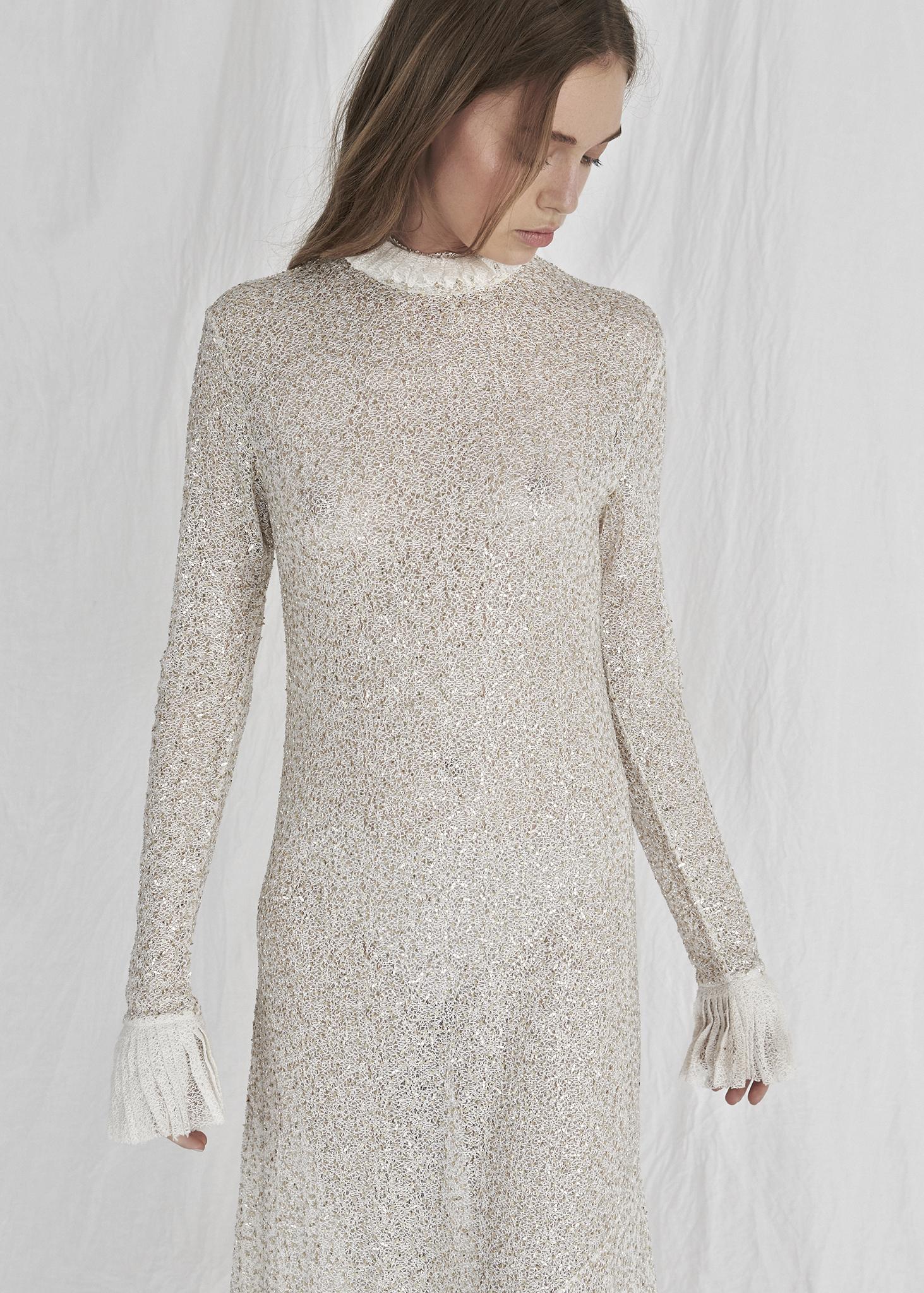 aje-ivory-speckle-embellished-high-neck-mirbella-dress-crop.jpg