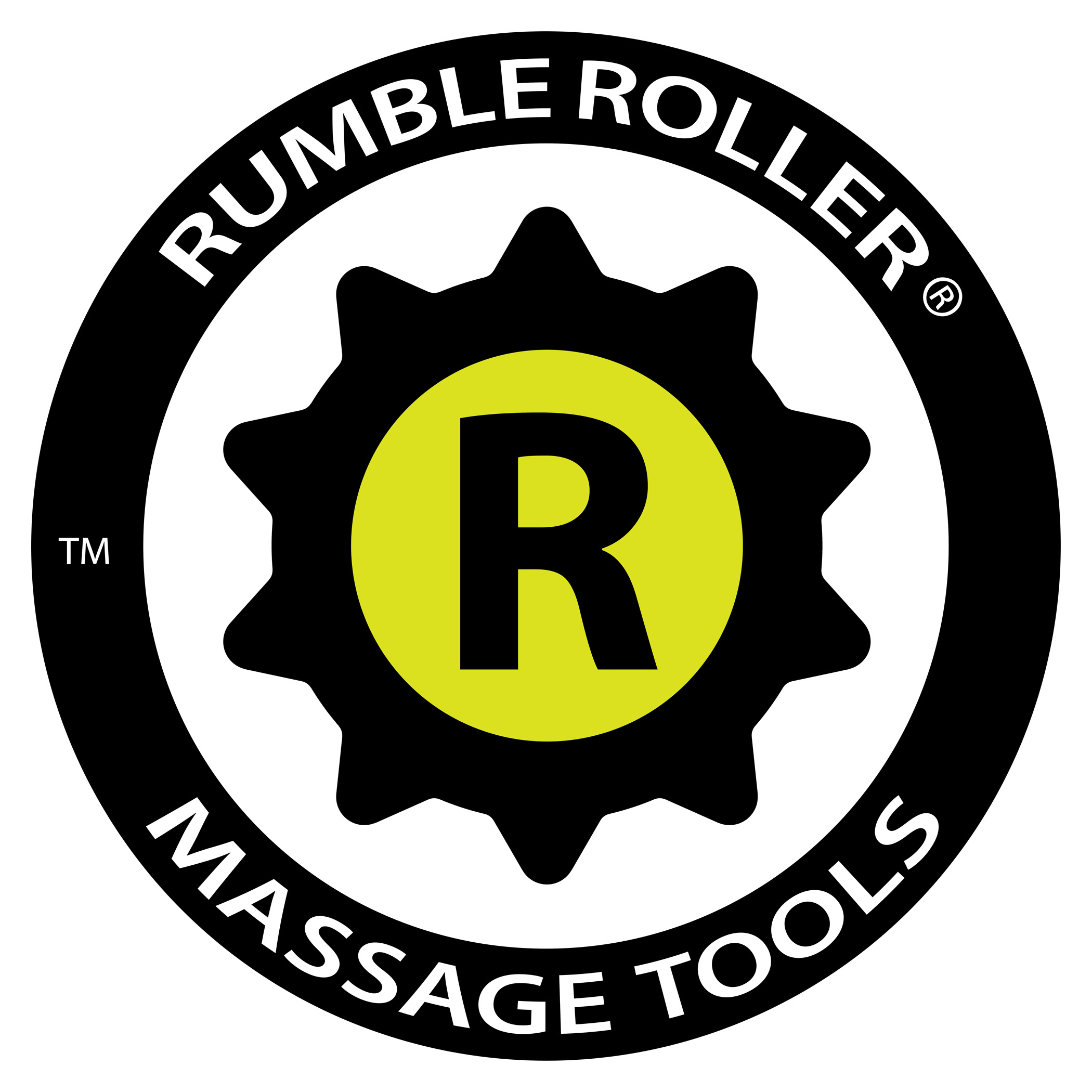 rumbleroller-logo-round.jpg