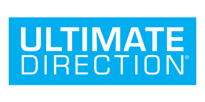 Ultimate Direction Logo (400x200).png