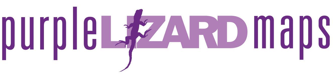 Lizard Logo RGB.jpg