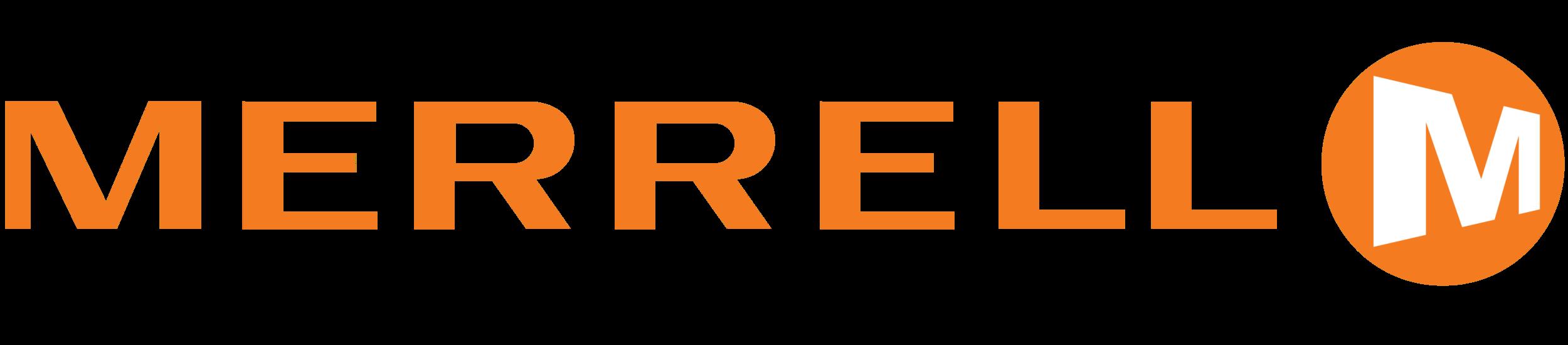 Merrell_logo_logotype_emblem.png