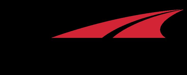 altra-logo.png
