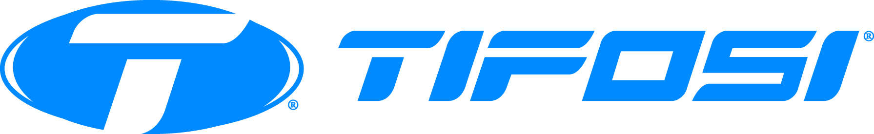 Tifosi_Corporate_Blue.jpg