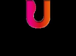 thumb_CURREX-Logo-100mm-sRGB_Black.png