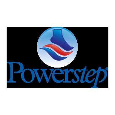 powerstep_1.png
