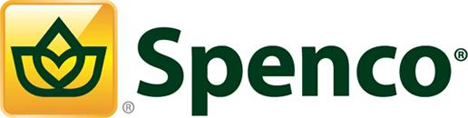 logo-spenco.png