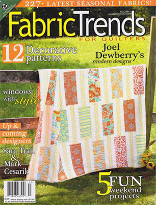 fabric trends cover.jpg