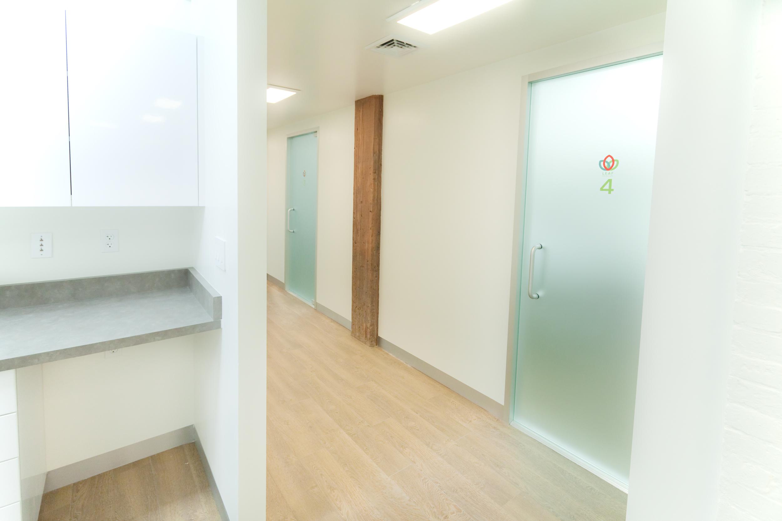 Leaf-Medical-Rooms.jpg
