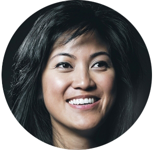 INTERNIST - READ FULL BIO      Dr. Janelle Sunwoo MD   was one of a very few chosen by the prestigious Sophie Davis School of Biomedical Education in New York City. Sophie Davis provides a unique, accelerated medical program that emphasizes the need for primary care physicians in New York.