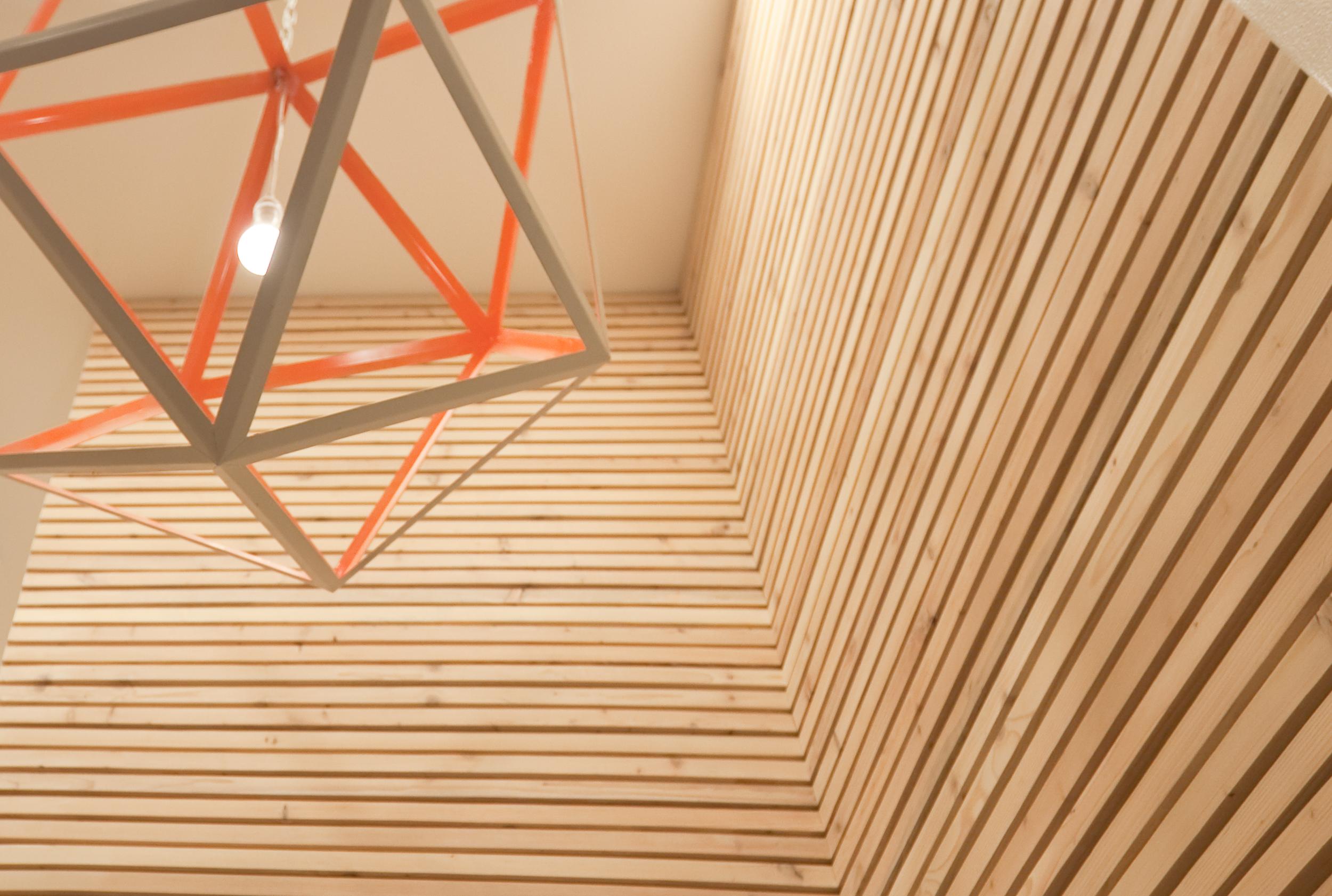 Leaf-Medical-Hallway.jpg