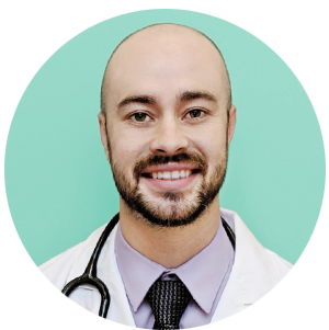 FAMILY MEDICINE PHYSICIAN - READ FULL BIO      Dr. Christopher Gonzalez   is a Diplomate of the American Osteopathic Board of Family Physicians in Family Medicine and Osteopathic Manipulative Treatment. Dr. Gonzalez received his undergraduate degree from Cornell University in Psychology. He went on to pursue his medical degree at New York College of Osteopathic Medicine.