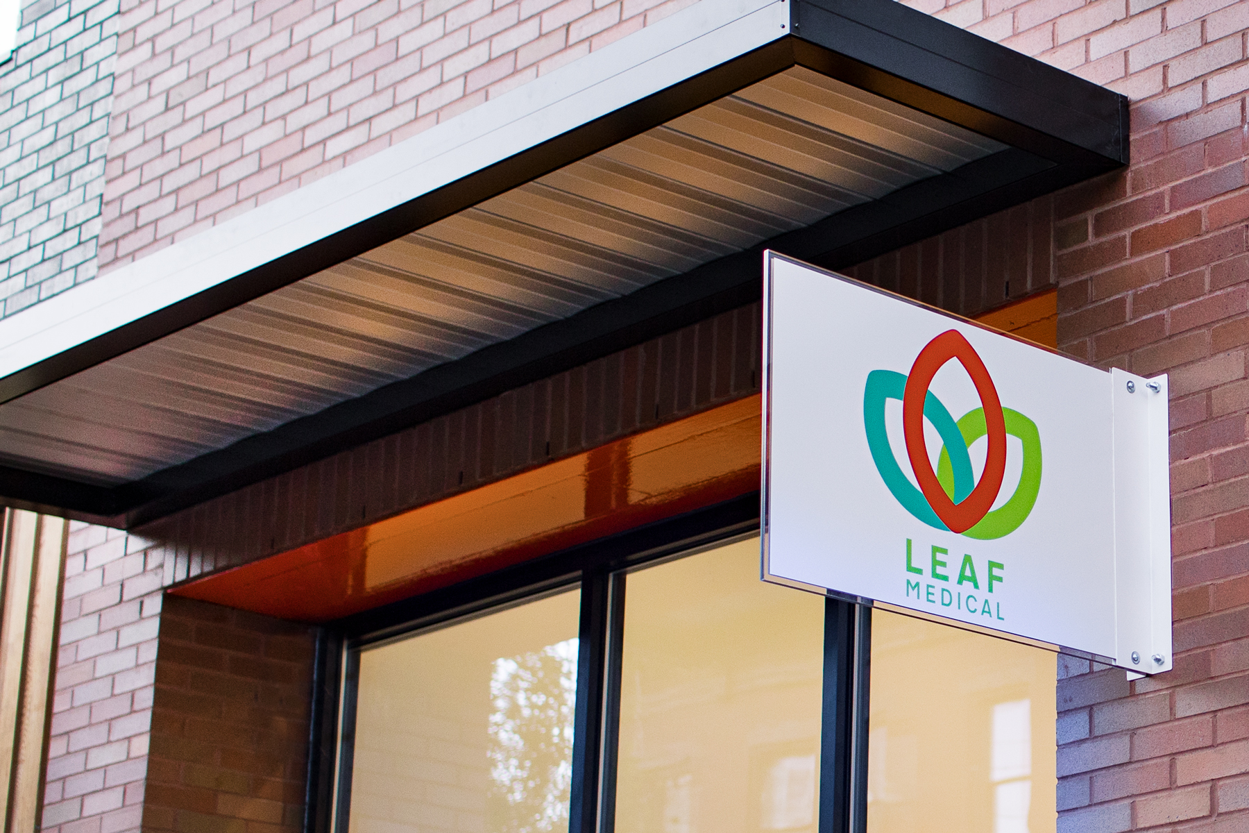Leaf-Medical-LIC--3.jpg