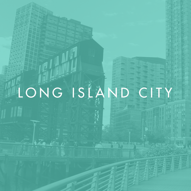 Leaf Medical - Long Island City, Queens    10-29 47th Road    Long Island City, NY 11101   P:  718.233.2527   F: 718.355.9717  E:  info.lic@leafmedical.com     LEARN MORE