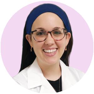 Fay-Dachman-Pediatrics.png
