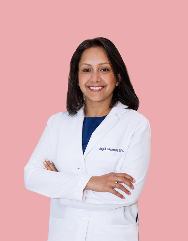 Dr.-Anjali-Aggarwal-DDS-.jpg