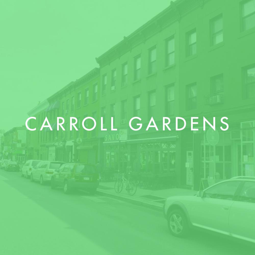 Leaf-Medical-Carroll-Gardens2.jpg