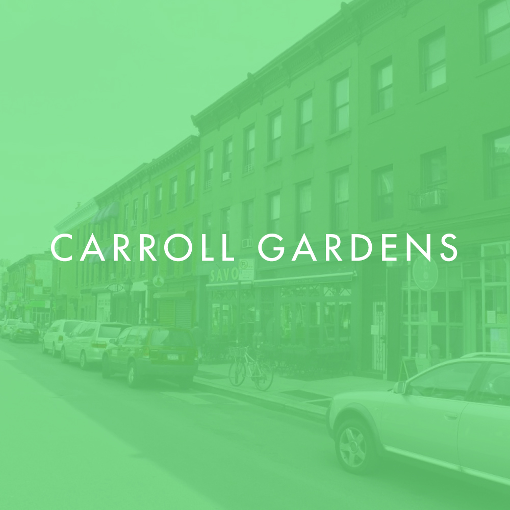 CARROLL GARDENS    325 Smith Street    Brooklyn, NY 11231   P:  718.766.1142   F: 718.218.9073  E:  info.cg@leafmedical.com     LEARN MORE