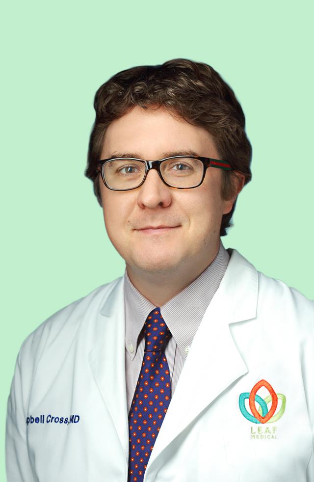 Campbell-Cross-MD.jpg
