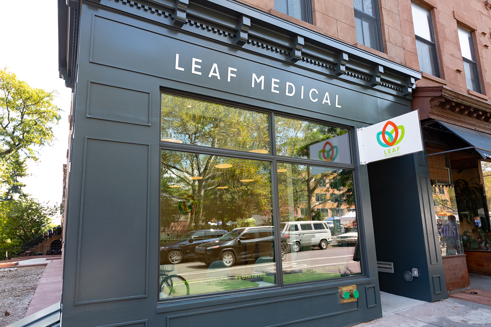 Leaf-Medical-Carroll-Gardens-Exterior.jpg