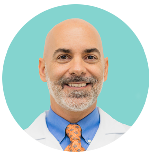 PEDIATRICIAN - READ FULL BIO      Dr. Heath Bettencourtt MD   is a native of the West Bank of New Orleans, Louisiana. He attended the University of New Orleans, where he graduated with a Bachelor's Degree in Biology, and a minor in Chemistry. From there, he attended the Medical School at Louisiana State University Health Sciences Center, where he graduated in 1996. He went on to complete his residency at both Children's Hospital and University Hospital in New Orleans. He served as Chief Resident of Pediatrics at the University Hospital in New Orleans from 1999-2000.