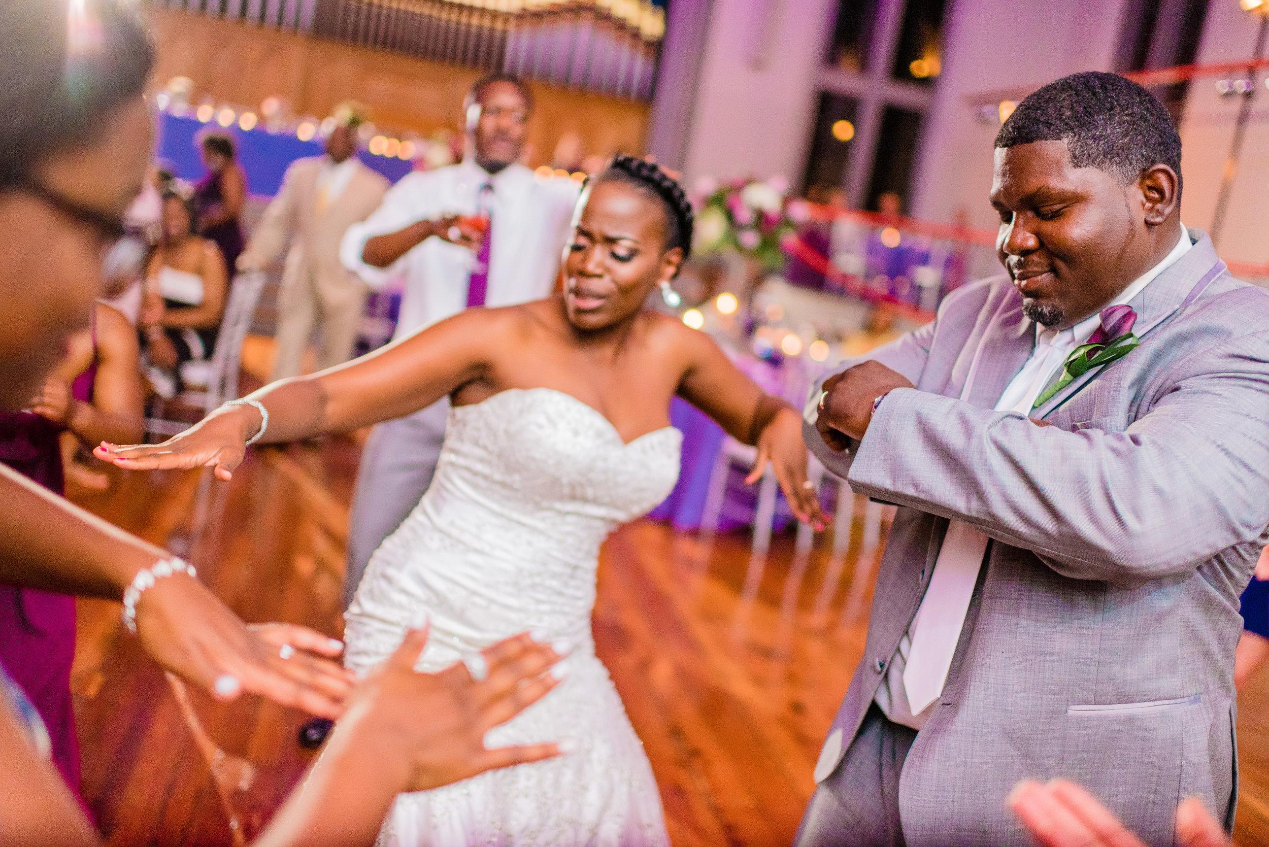 westminster-hall-baltimore-wedding-34.jpg