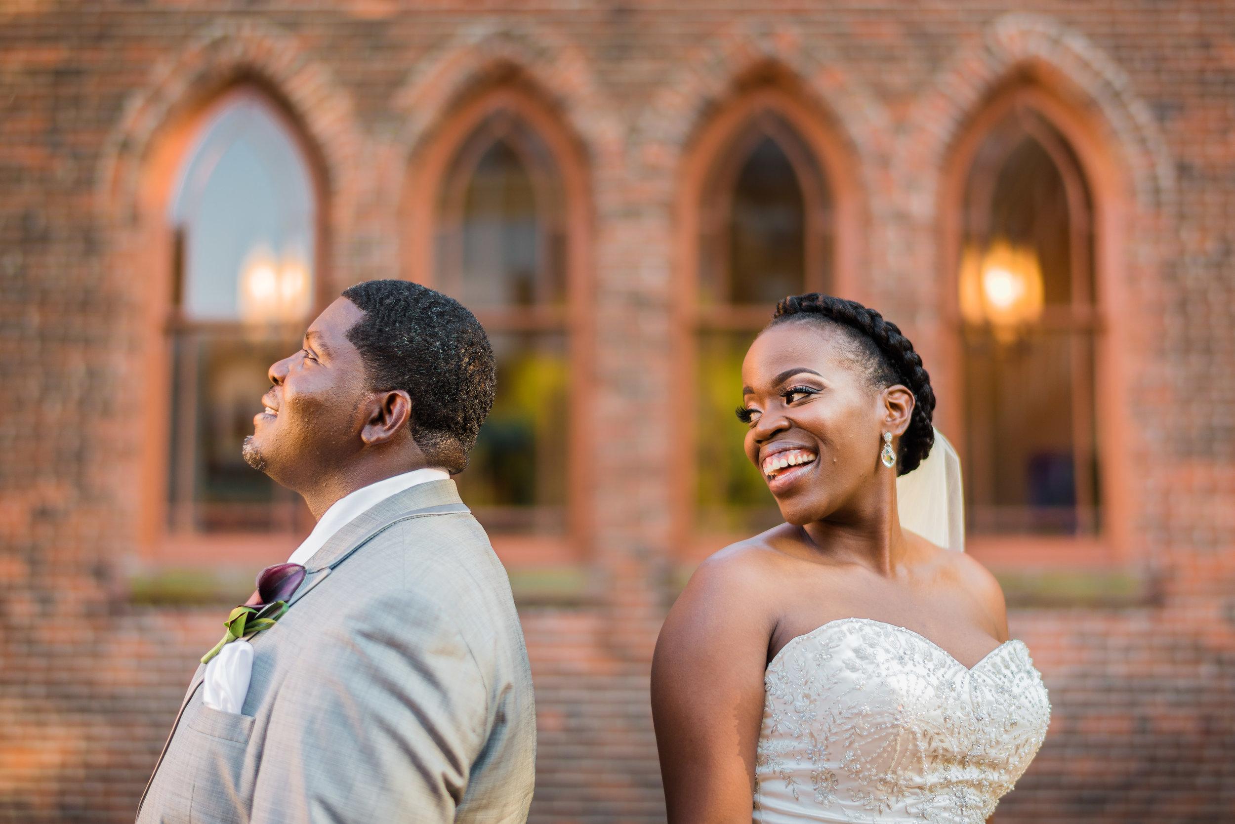 westminster-hall-baltimore-wedding-22.jpg