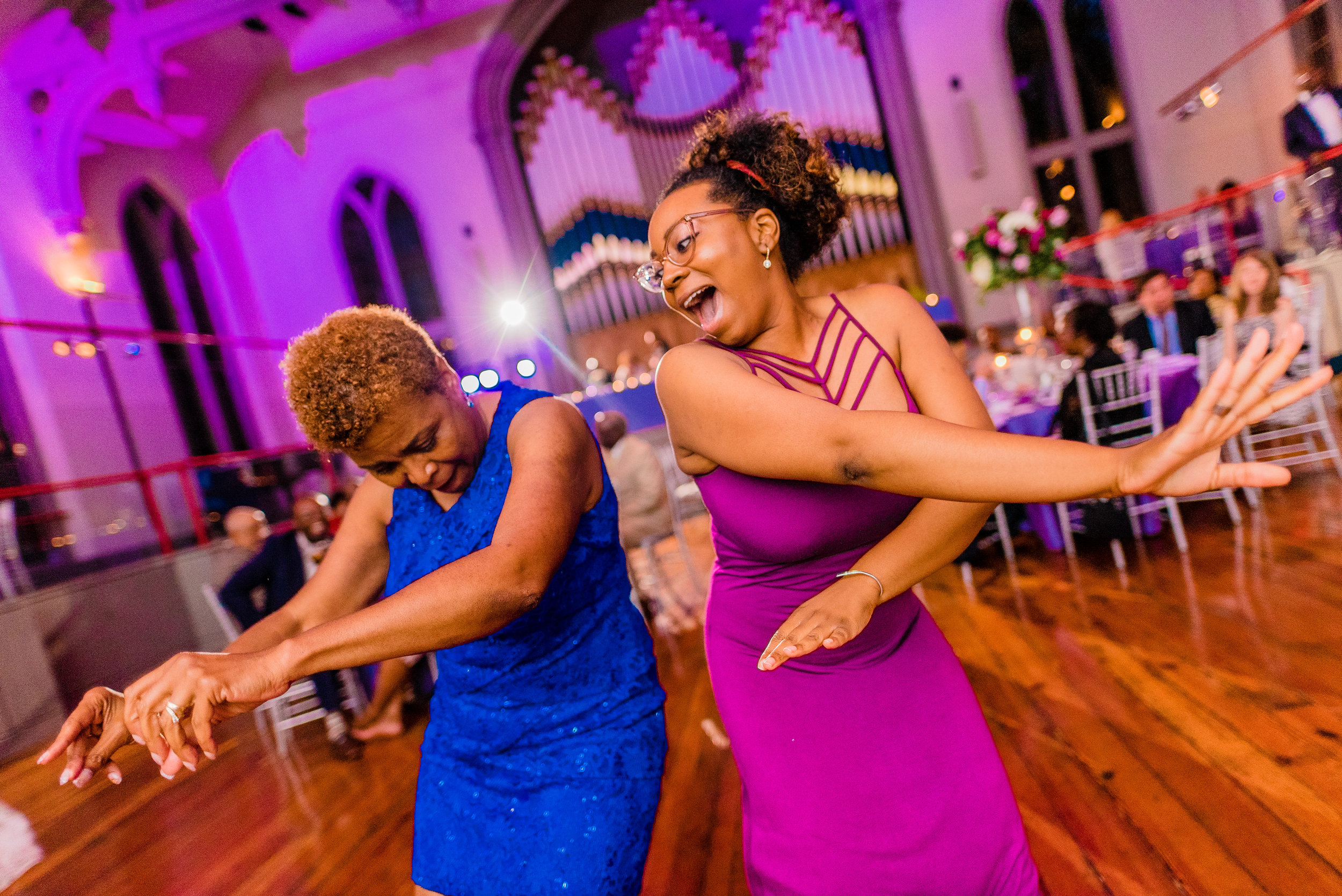westminster-hall-baltimore-wedding-30.jpg