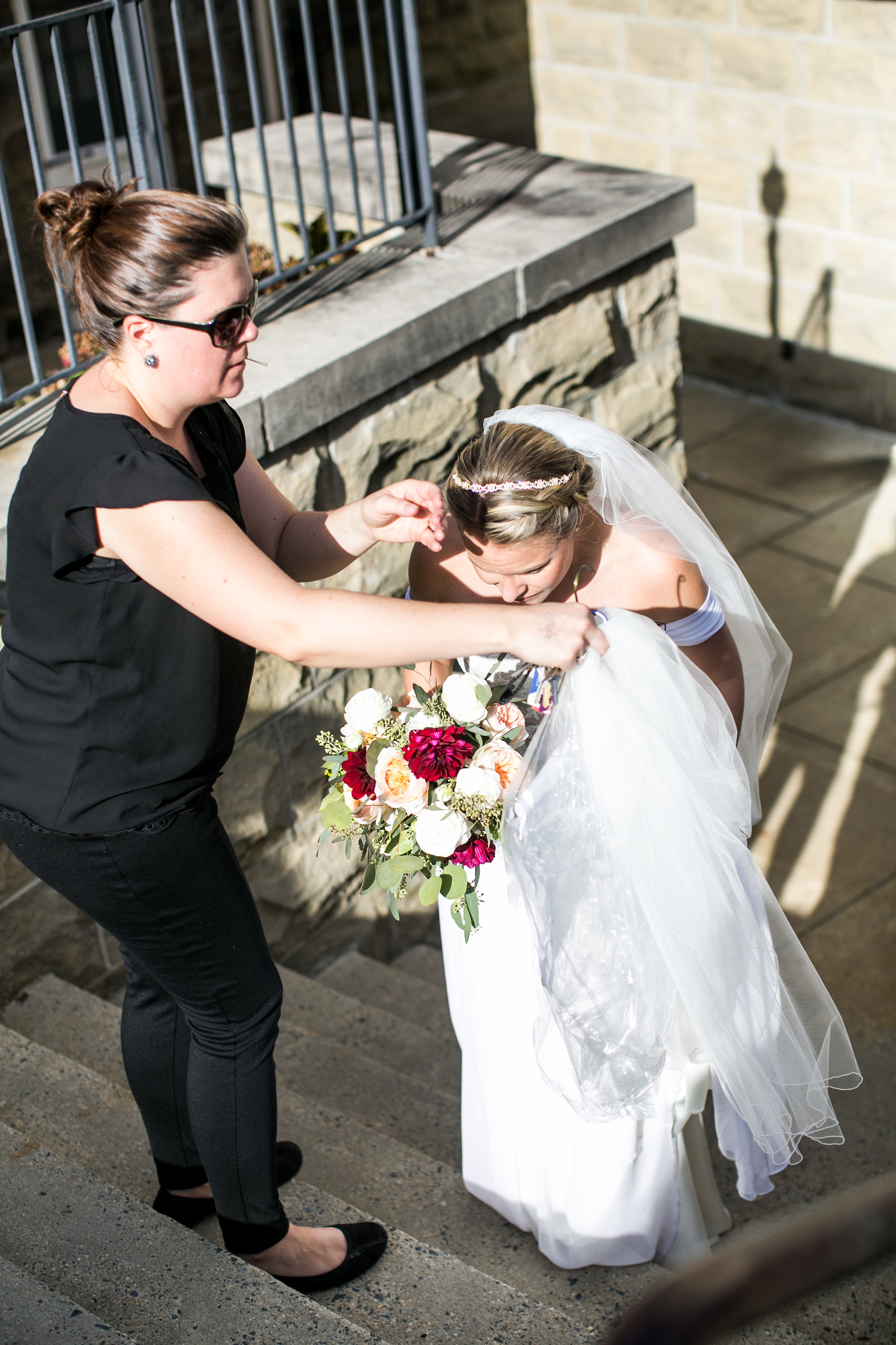 Copy of E+AMtSt.PaulsChurchWeddingWashingtonDyeHouseWeddingLivingRadiantPhotographyphotos-838.jpg