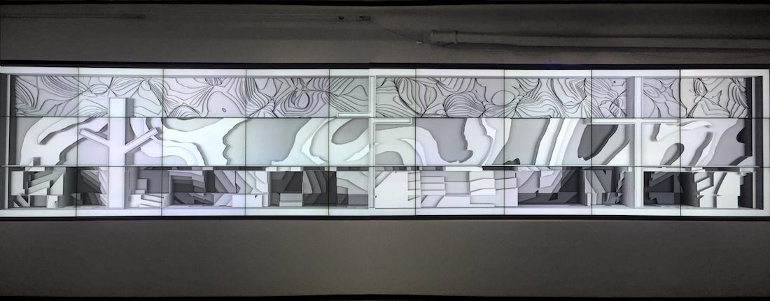 Golgotha-wide-composite 01-web.jpeg