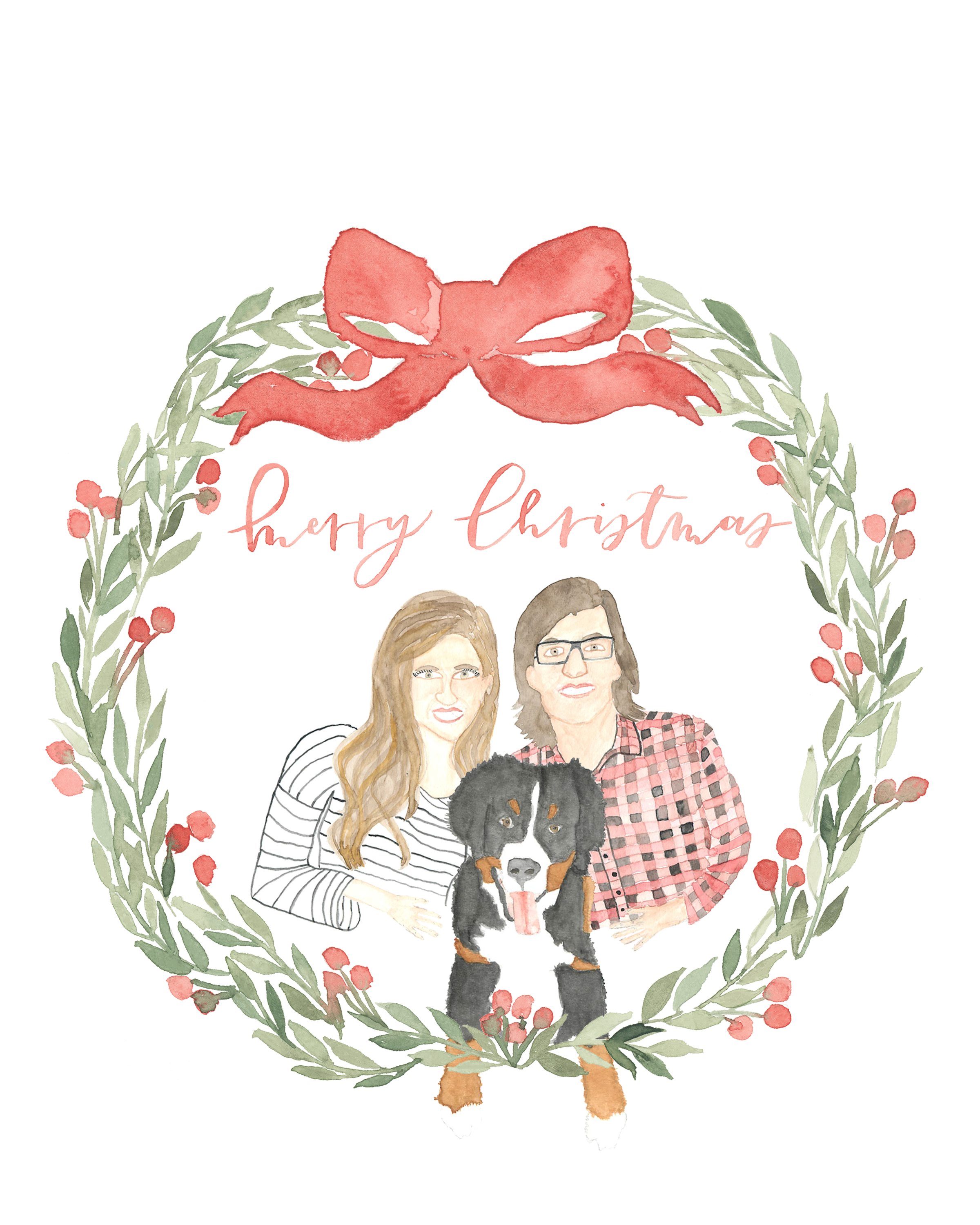 ChristmasCardSample3.png
