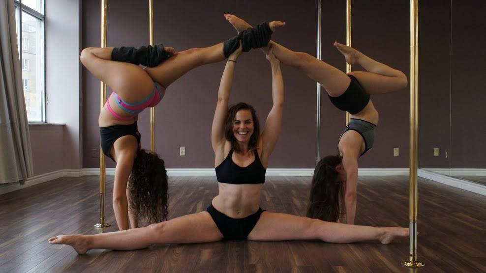 cool handstand trio - Copy.jpg