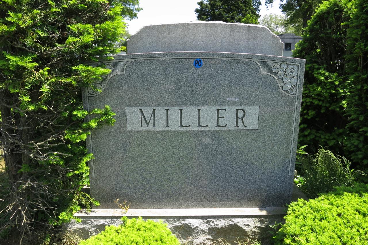 Miller stone.jpg