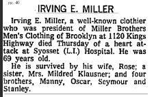 NYT 12 Jun 1977