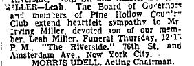 NYT 8 Jan 1959