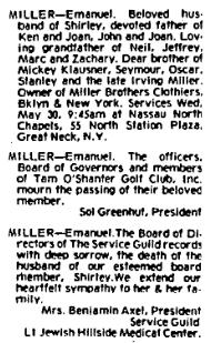 NYT 29 May 1979
