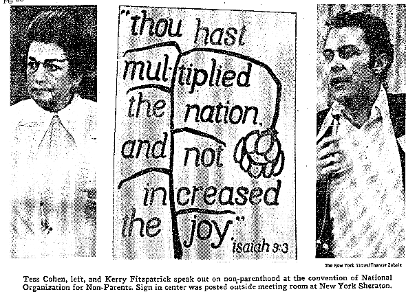 Excerpted from New York Times, 4 Feb 1975