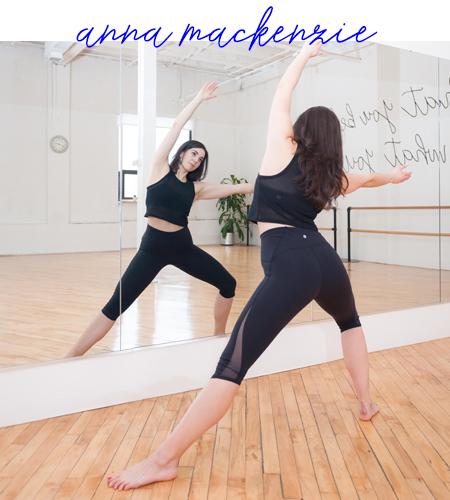 Instructors-anna-mackenzie.jpg