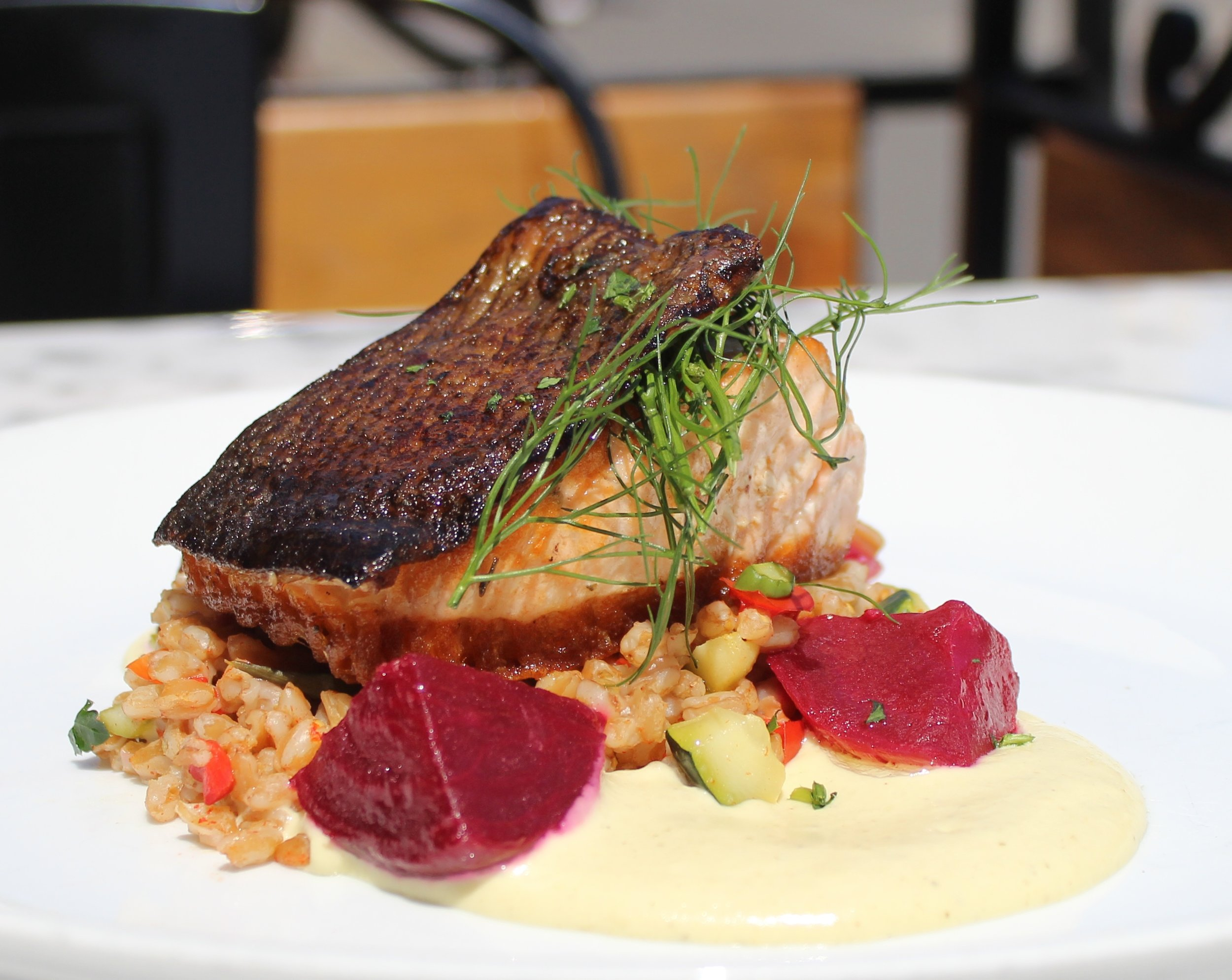 Nowegian Salmon.JPG