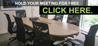 meeting-free-click-here (1).jpg
