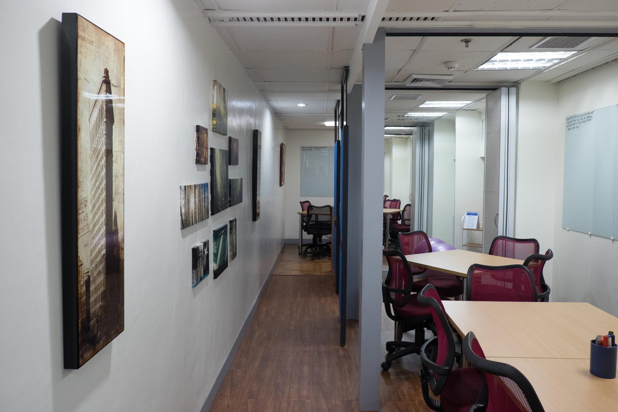 MyOffice Makati DIY Work Space .jpg