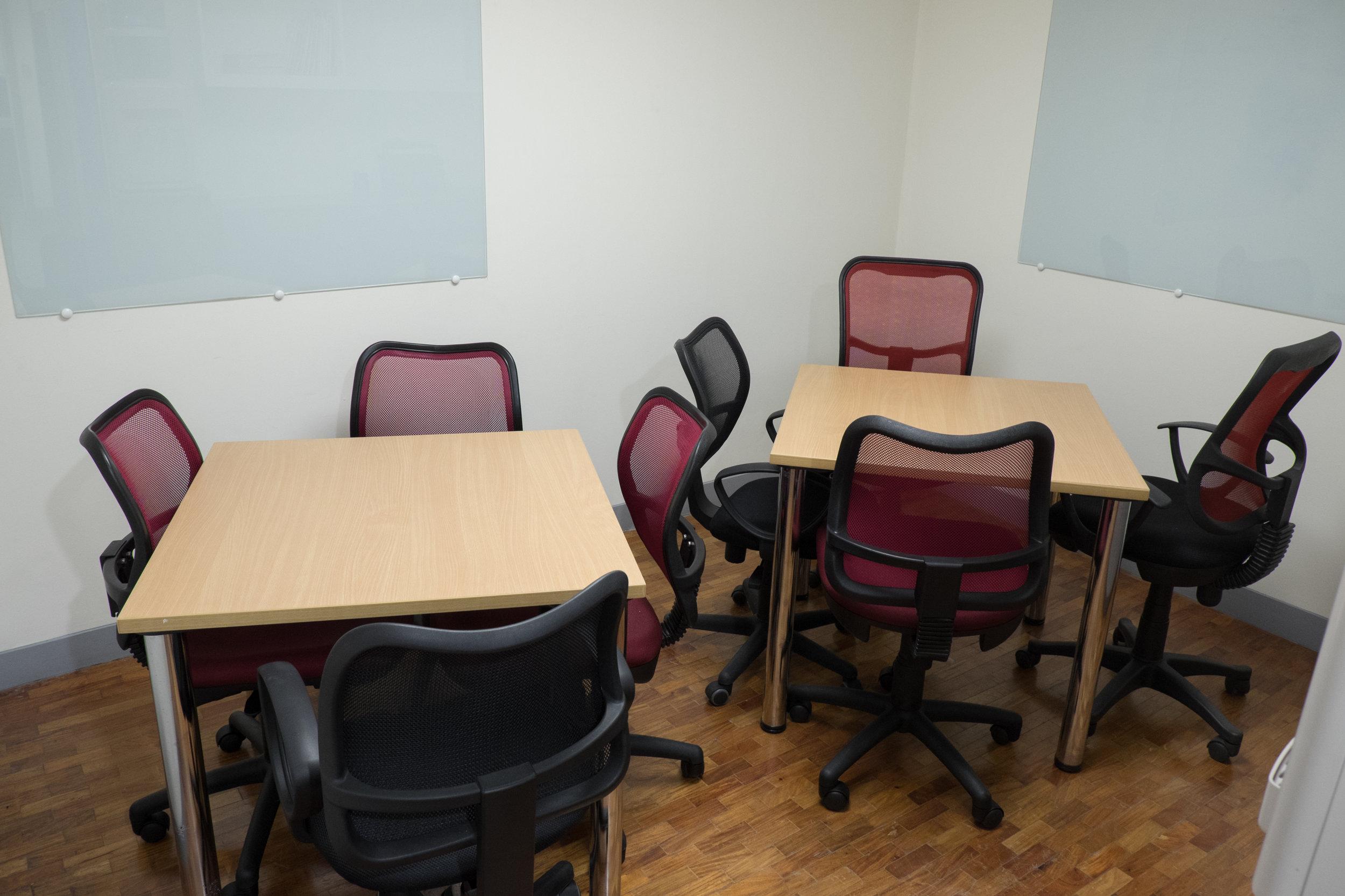 MyOffice Makati Lounge.jpg