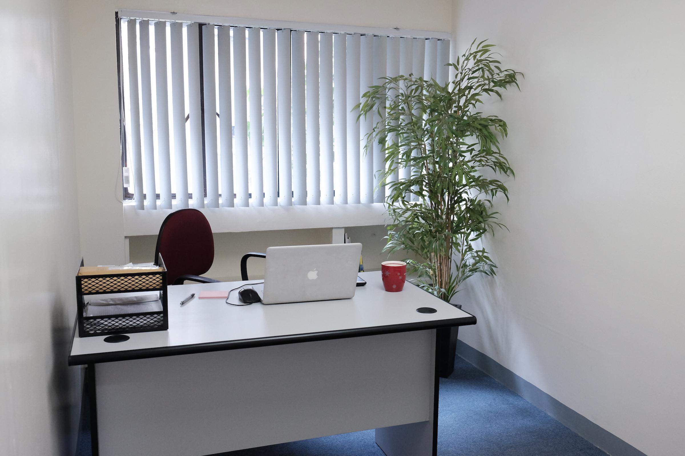 MyOffice Makati Private Office.jpg