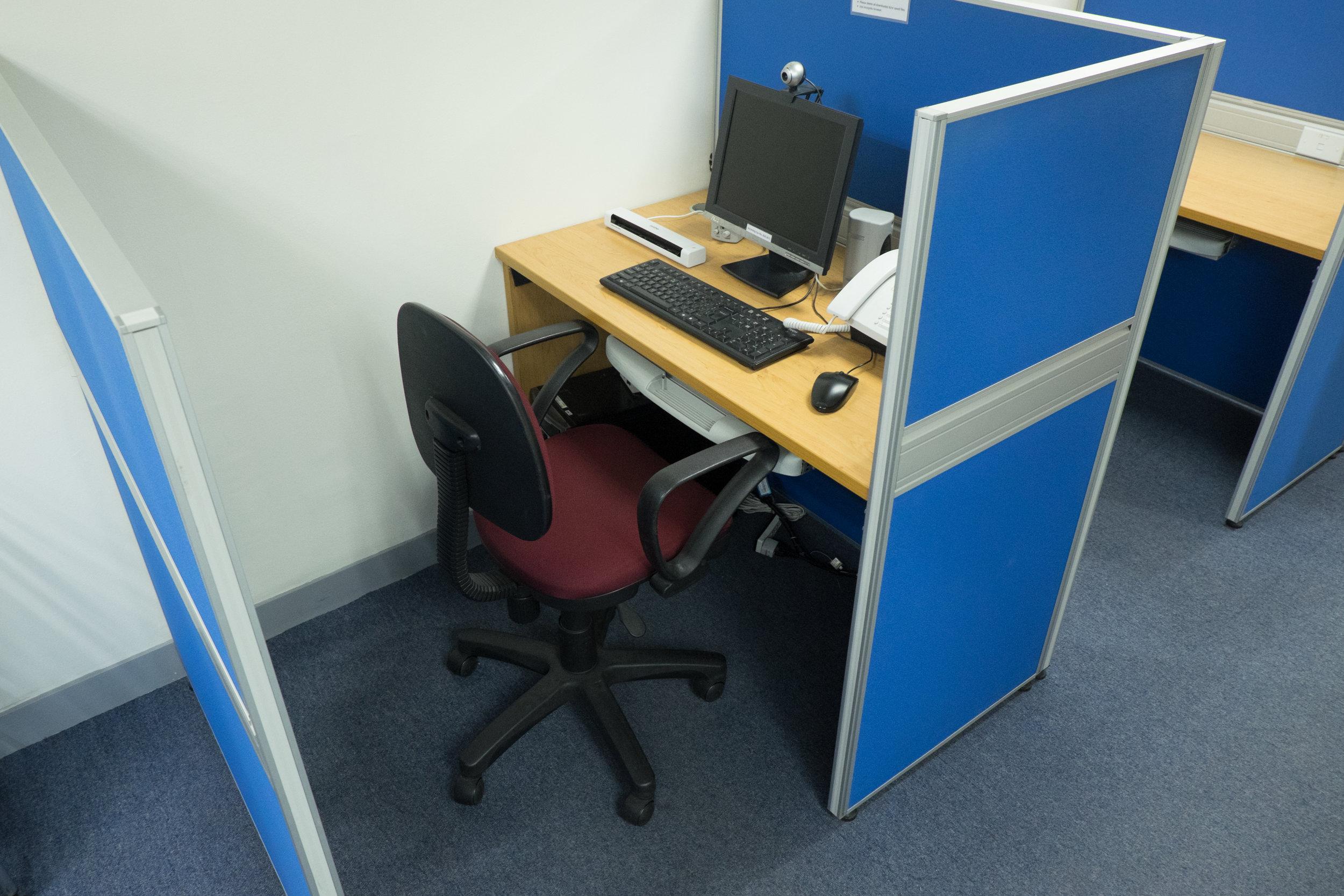 MyOffice Makati Workstations.jpg