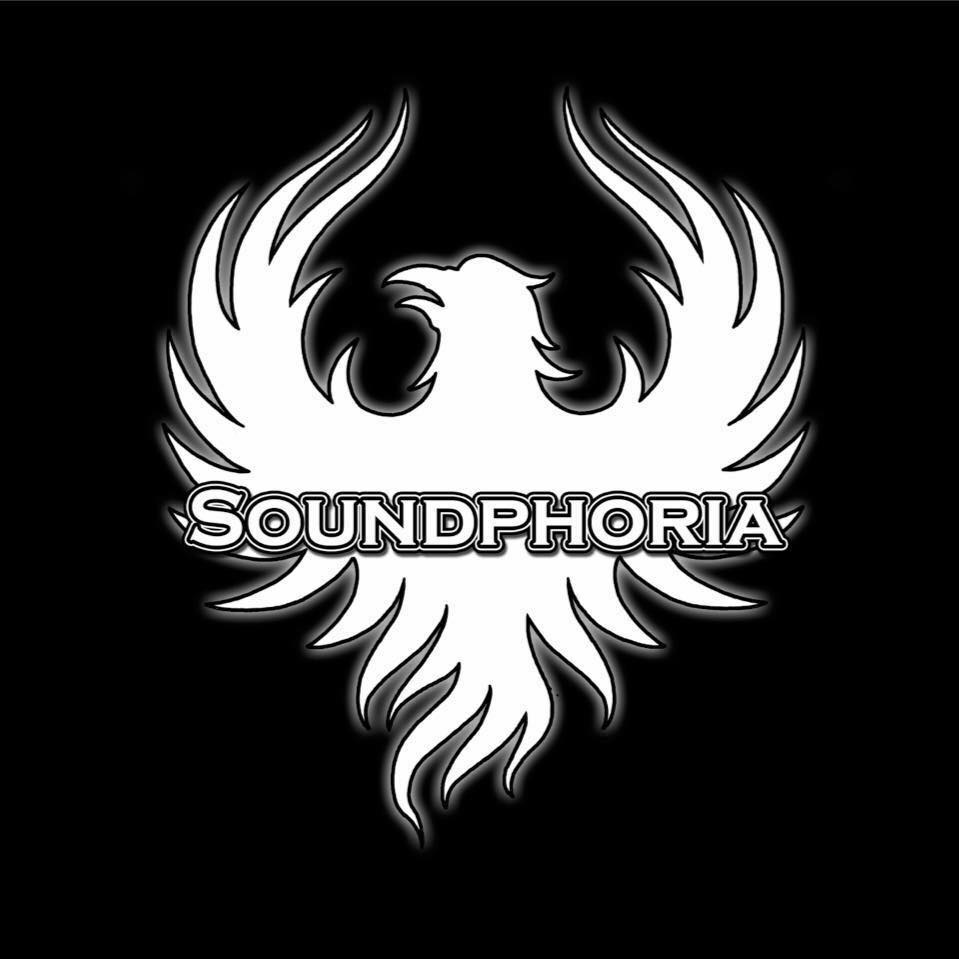 Soundphoria Entertainment provides excellent promotional services to local PHX bands