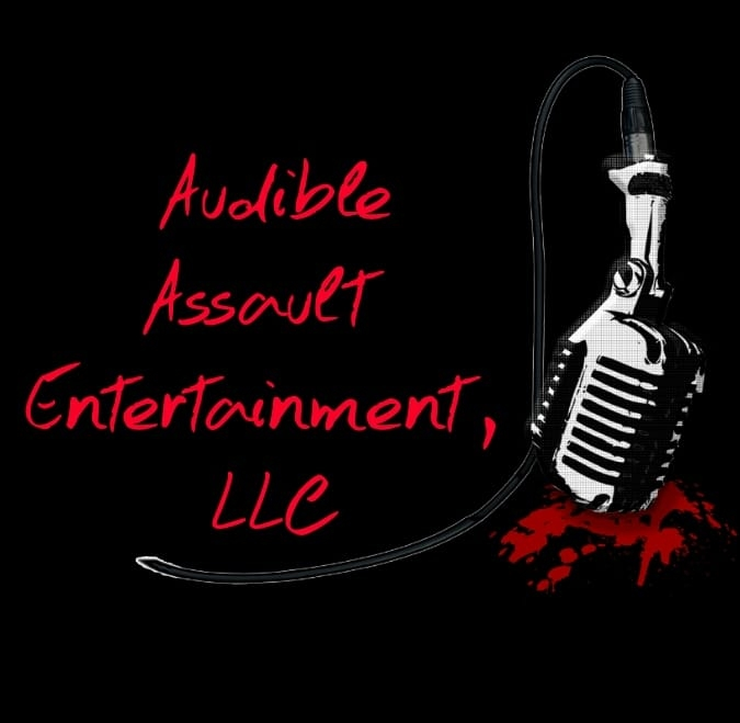 Audible Assault is a local Phoenix Arts & Entertainment Event Planning Organization