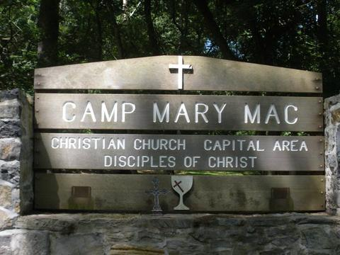 Camp_Mary_Mac_Sign.jpg