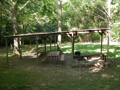 Typical_Fire_Pit_and_Picnic_Shelter1.jpg