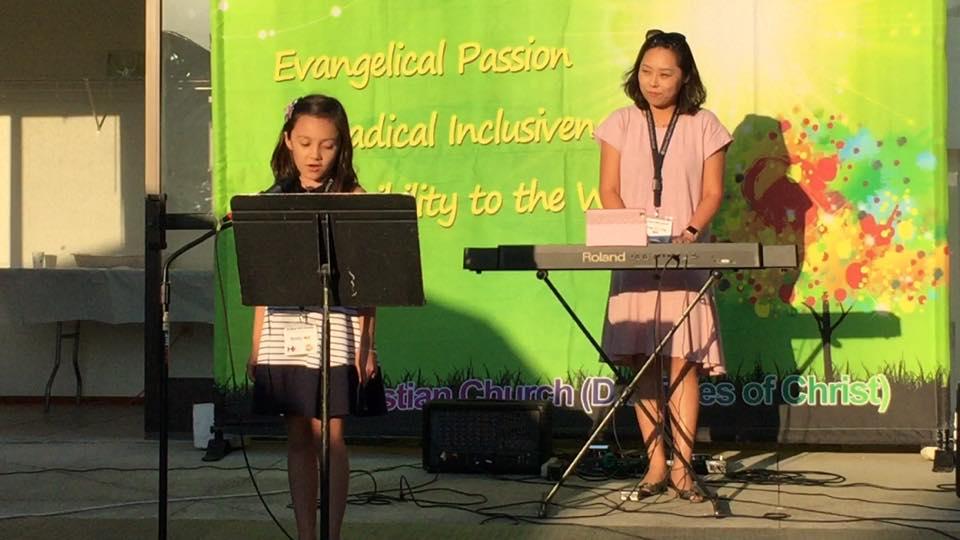 Emily And Yunkyong Hill NAPAD.jpg