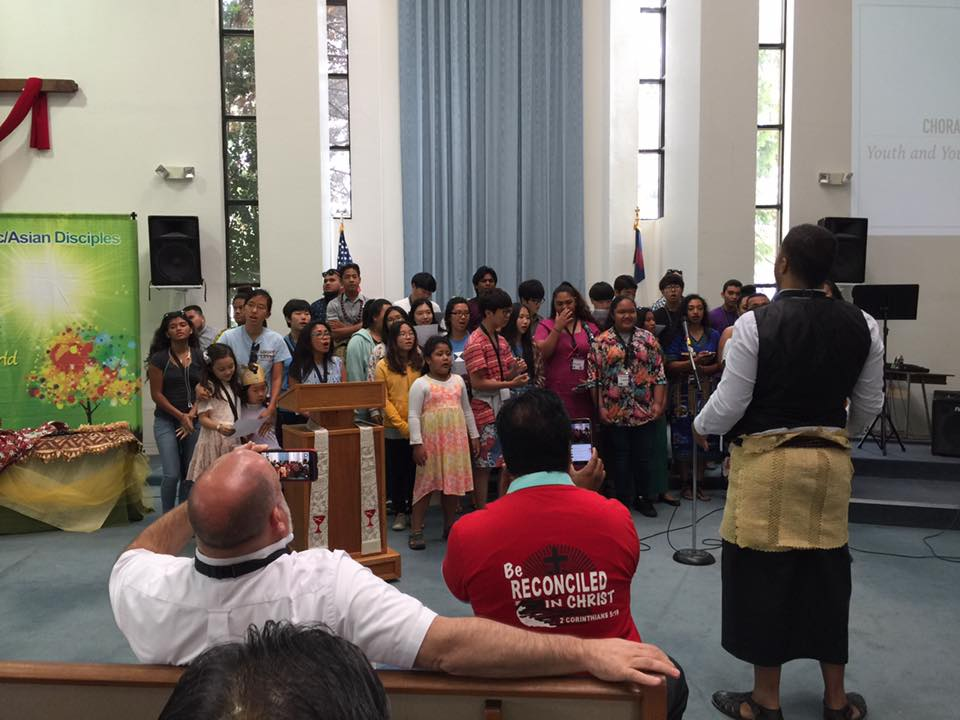 NAPAD_Youth_Choir.jpg